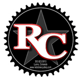 Subscribe to Redstone Cyclery
